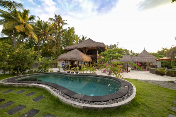 Resort May 2019 06