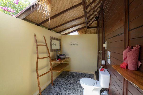 bungalow - Bathroom 03