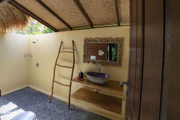 bungalow - Bathroom 11