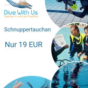 Schnuppertauchen_Trebur
